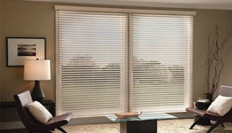 HORIZONTAL-WINDOW-BLIND