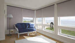 ROLLER-WINDOW-BLIND