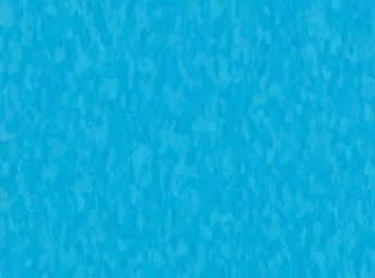 BIKINI BLUE 57512
