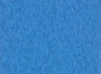BODACIOUS BLUE 57517