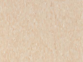 BRUSHED SAND 51873