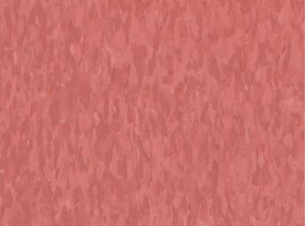 BUBBLEGUM 57503