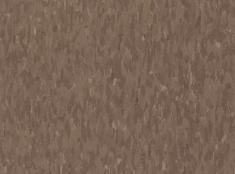 CHOCOLATE 57504