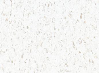 COOL WHITE 51899