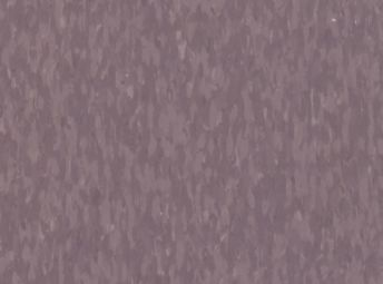 DUSTY PLUM 57507