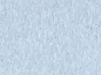 LUNAR BLUE 51932