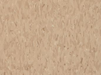 NOUGAT 57501