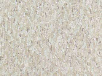 SHELTER WHITE 51836