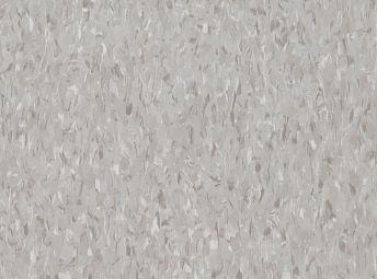 STERLING 51904