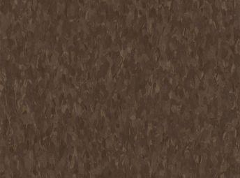 TANNIN 59243