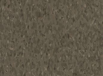 TARAGON 59239