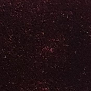 ABERDEEN-05-MAROON