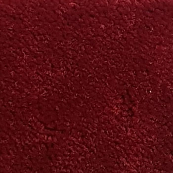ABERDEEN-07-RED