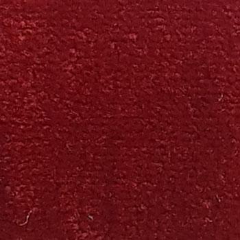 BRISTOL-07-RED