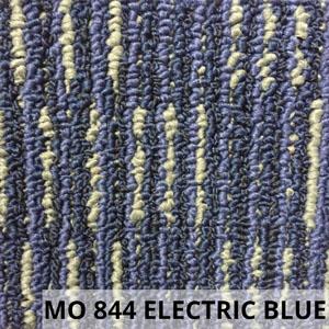 MO-844