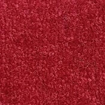 MONTE-CARLO-01-RED