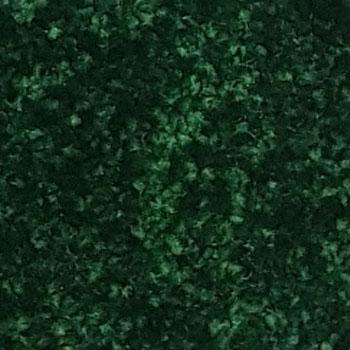 MONTE-CARLO-05-GREEN