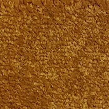 MONTE-CARLO-06-GOLD