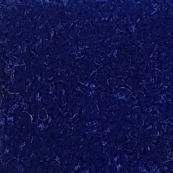 MONTE-CARLO-07-BLUE