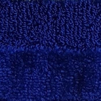 MURANO-09-BLUE