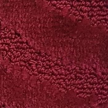 VERONA-04-RED