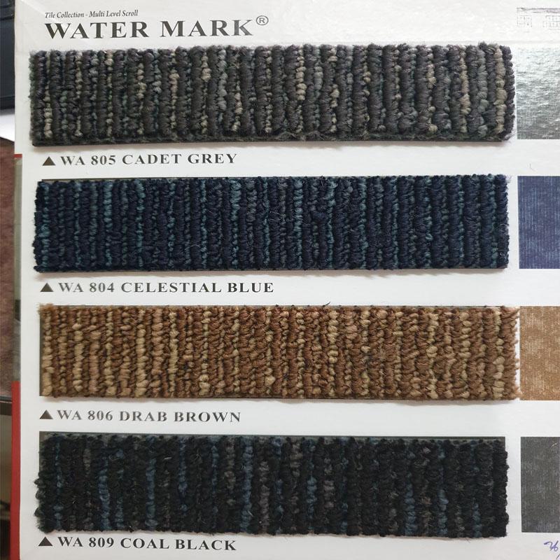 WATER-MARK-SAMPLE