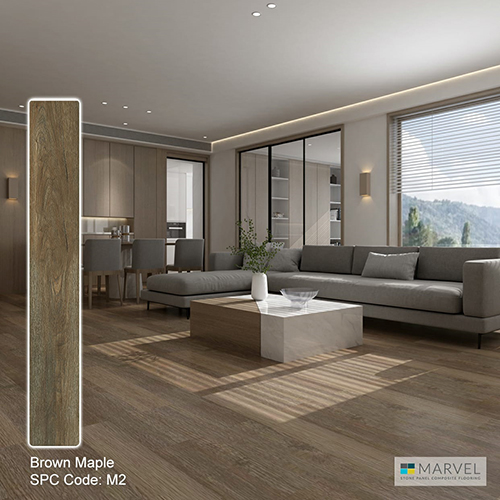 MARVEL-M2-BROWN-MAPLE