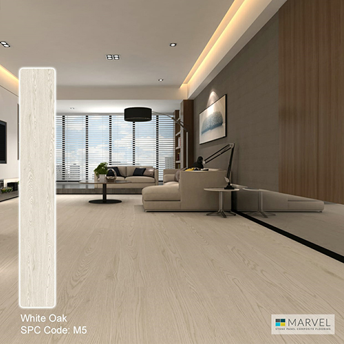 MARVEL-M5-WHITE-OAK