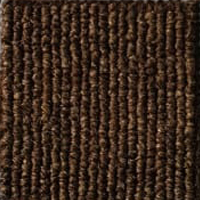 T6-01A BROWN
