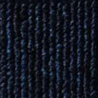T6-04 DARK BLUE
