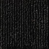 T6-05 BLACK