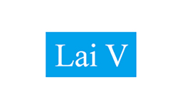 LAIV-COVER