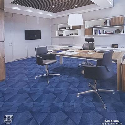 P8-674-TEAL-BLUE-ROOM
