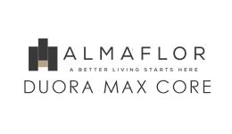 ALMA-DUORA-MAX-CORE