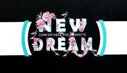 NEW-DREAM