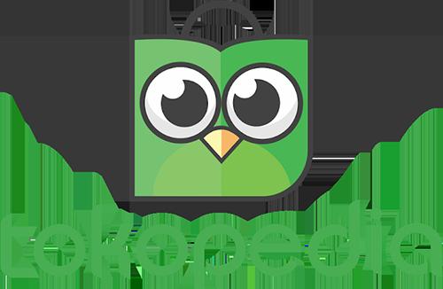 tokopedia-logo