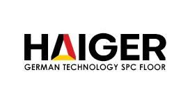 HAIGER-SPC