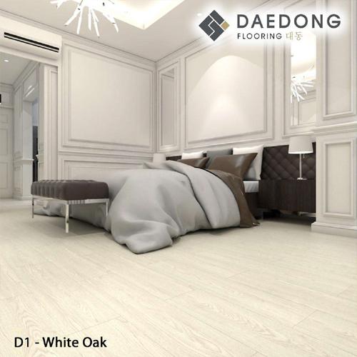 DAEDONG-D1