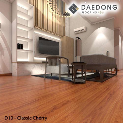 DAEDONG-D10