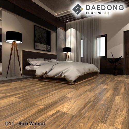 DAEDONG-D11