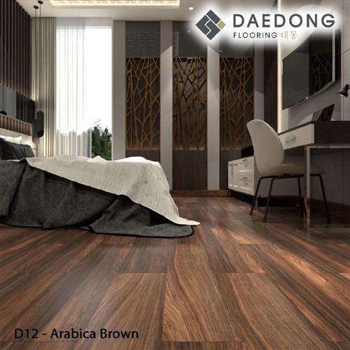 DAEDONG-D12