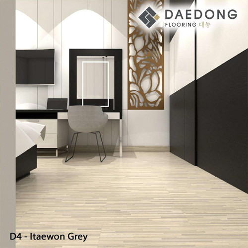 DAEDONG-D4