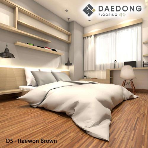 DAEDONG-D5