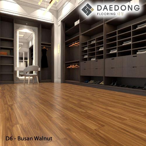 DAEDONG-D6