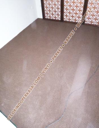 GRAHA-ISKANDARSYAH-020221-4