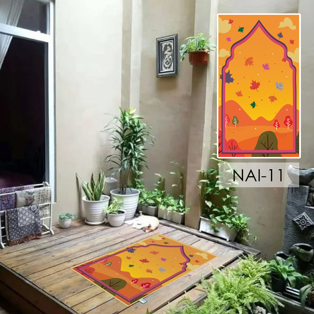 SAJADAH-MOTIF-NAIROBI-NAI-11