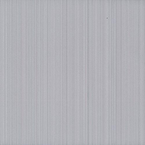 NEW-RAINBOW-R63-5