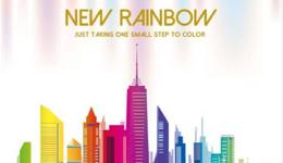 NEW-RAINBOW
